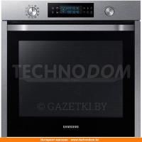 Встр.духовка Samsung NV-75K5541RS