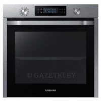 Встр.духовка Samsung NV-75K3340RS