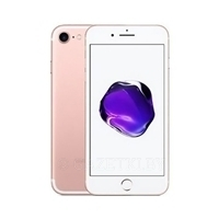 Смартфон Apple iPhone 7 Rose Gold 256 Gb
