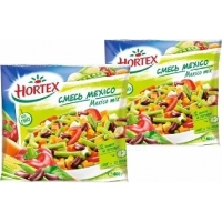 СМЕСЬ  «Hortex Mexico» 400 г
