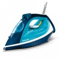 Утюг Philips SmoothCare GC3582/20