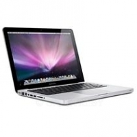 Ноутбук Apple MacBook Pro 13 (MF839)