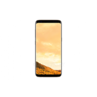 Смартфон Samsung Galaxy S8 (64GB), Gold