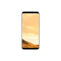 Смартфон Samsung Galaxy S8 Plus (64GB), Gold