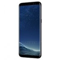 Смартфон Samsung Galaxy S8 Plus (Black)