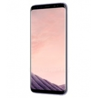 Смартфон Samsung Galaxy S8 Plus (Grey)