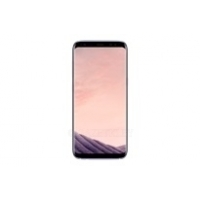 Смартфон Samsung Galaxy S8 (64GB), Orchid gray
