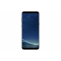 Смартфон Samsung Galaxy S8 Plus (64GB), Black