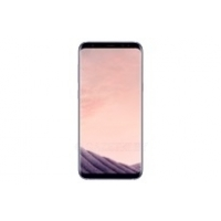Смартфон Samsung Galaxy S8 Plus (64GB), Orchid gray