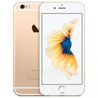 Смартфон Apple iPhone 6s Plus 32GB Gold