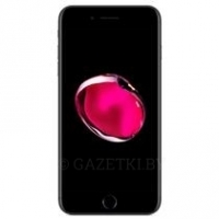 Смартфон Apple iPhone 7 Black 32 Gb цены Смартфон Apple iPhone 7 Black 32 Gb