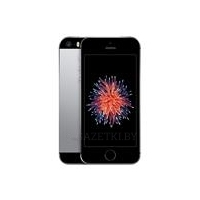 Смартфон Apple iPhone SE 32GB, Space Gray