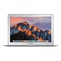 Ноутбук Apple MacBook Air 13 MQD32RU/A