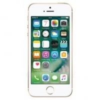 Смартфон Apple iPhone SE 32GB Gold (MP842RK)