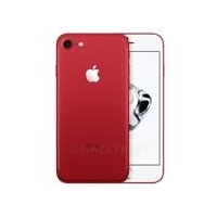 Смартфон Apple iPhone 7 (128 Гб), Red Edition