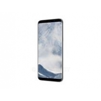 Смартфон Samsung Galaxy S8 Plus (Silver)