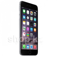 Смартфон Apple iPhone 6S, 32Gb, Space Gray