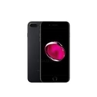 Смартфон Apple iPhone 7 Plus (32 Гб), Черный