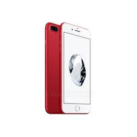 Смартфон Apple iPhone 7 Plus (128 Гб), Red Edition