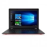 Ноутбук Lenovo IdeaPad 110S 11 (80WG001PRK) Red