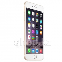 Смартфон Apple iPhone 6S, 32Gb, Gold