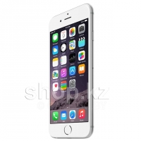 Смартфон Apple iPhone 6S, 32Gb, Silver