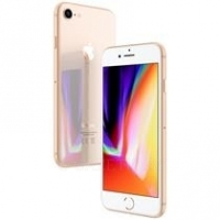 Смартфон Apple iPhone 8 64GB Gold (MQ6J2RM/A)