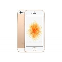 Смартфон Apple IPhone SE 16 Гб, Gold