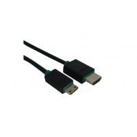 Кабель HDMI (mini) Prolink (PB349-0150) 1,5m