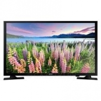 LED-TV Samsung UE40J5200AUXKZ