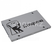 SSD накопитель 240 Gb Kingston SSDNow UV400, 2.5
