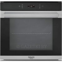 Встр.духовка Hotpoint-Ariston FI-7871SCIX