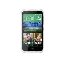 Смартфон HTC Desire 526G DS White