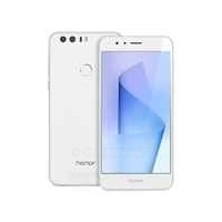 Смартфон Honor 8 Standard White