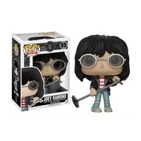 Фигурка Funko POP! Vinyl: Rocks: Joey Ramone 14350