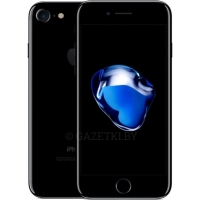 Смартфон Apple iPhone 7 128 Гб, Jet Black