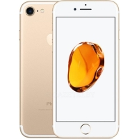 Смартфон Apple iPhone 7 128 Гб, Gold