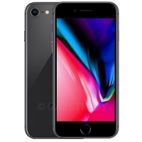 Смартфон Apple iPhone 8 64 Гб, Space Gray