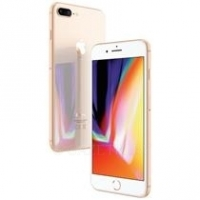 Смартфон Apple iPhone 8 Plus 256GB Gold (MQ8R2RM/A)