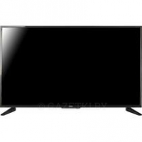 LED TV Haier LE49F1000U
