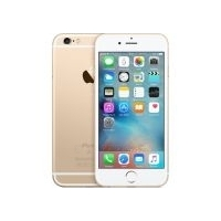 Смартфон Apple iPhone 6s 32 Гб, Gold