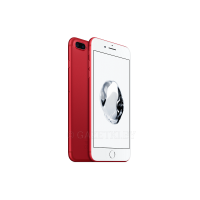 Смартфон Apple iPhone 7 Plus 128 Гб, Red Edition