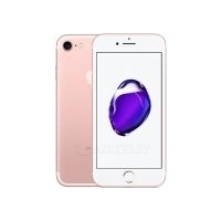 Смартфон Apple iPhone 7 32 Гб, Rose Gold