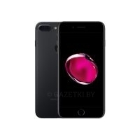 Смартфон Apple iPhone 7 Plus 32 Гб, Black