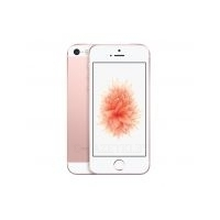 Смартфон Apple IPhone SE 64 Гб, Rose Gold