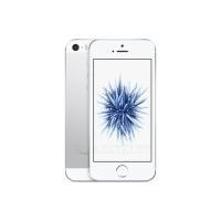 Смартфон Apple IPhone SE 32 Гб, Silver