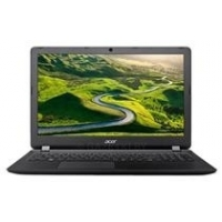 Ноутбук Acer ES1-533-P95X (NX.GFTER.020)
