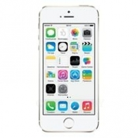 Смартфон Apple iPhone 5S 16 Gb Gold