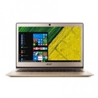 Ноутбук Acer Swift 1 (NX.GNNER.001)