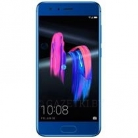 Смартфон Honor 9 STANDARD (STF-L09 4+64GB) Blue